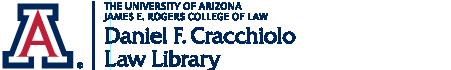 Daniel F. Cracchiolo Law Library | Home